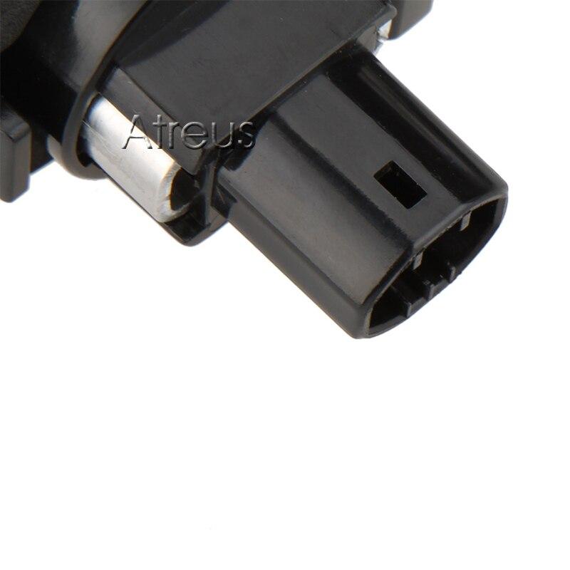 2X LED φώτα πινακίδας αυτοκινήτου 12V SMD3528 - Φώτα αυτοκινήτων - Φωτογραφία 4