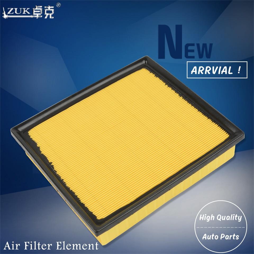 2010 Lexus Rx 450h For Sale: ZUK Wholesale 10PCS/Lot Air Filter Element For LEXUS RX270