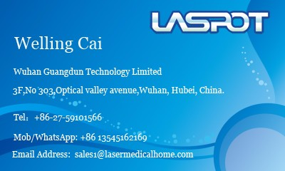 Welling Cai