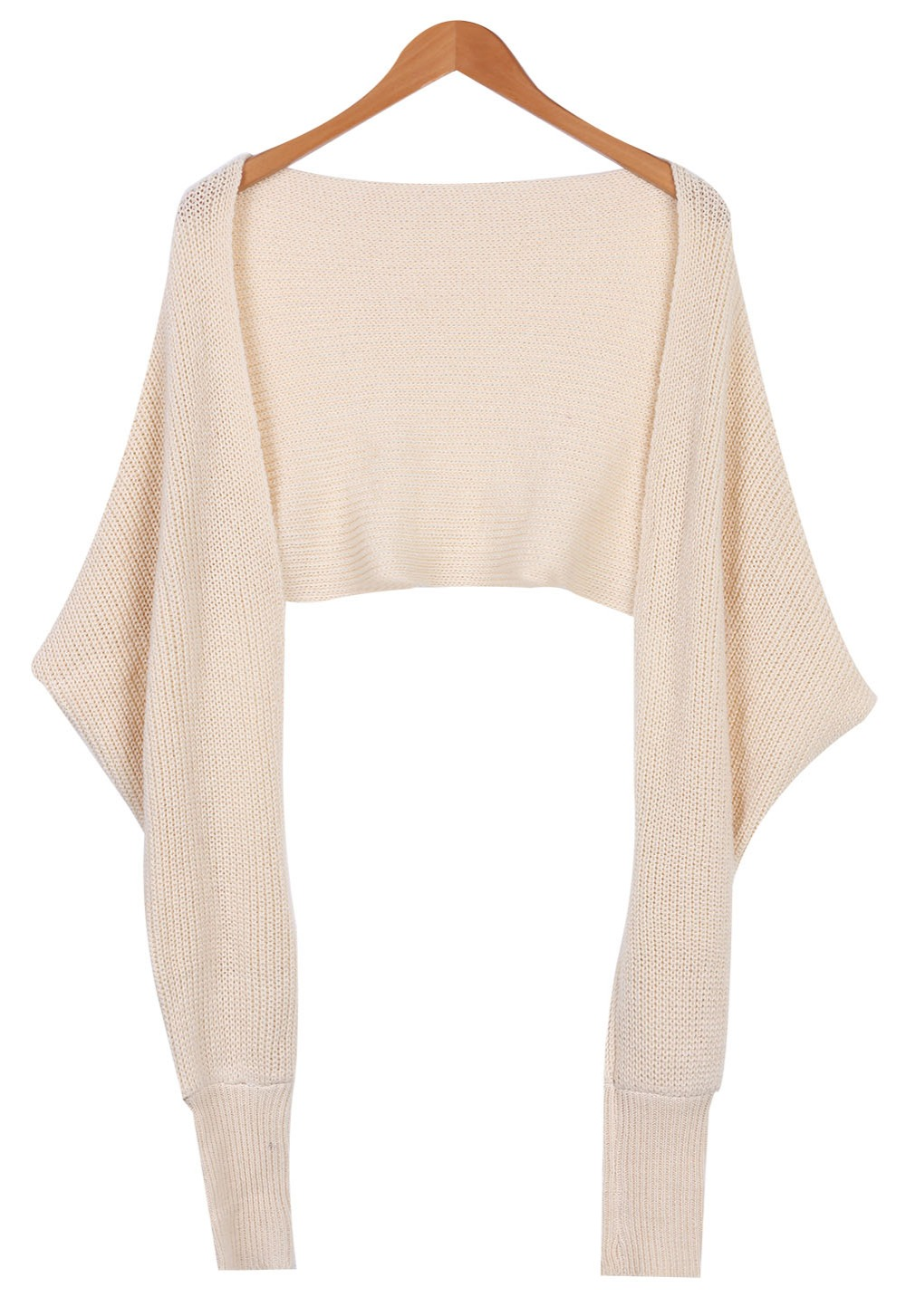 Winter-New-Fashion-Womens-Long-Sleeve-V-neck-Oversized-Loose-Knitted-Sweater-Elegant-Criss-Cross-Short (1)