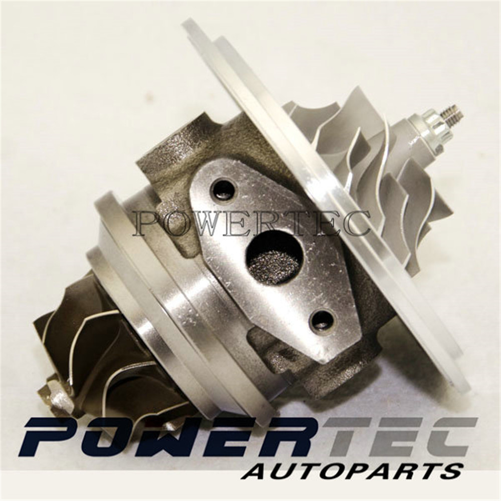 GT1752 for SAAB 9-3 2.0L B205E B235E turbocharger core cartridge 452204-0003 452204-0001 452204-0004 CHRA 452204