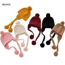 780f41831 Online Get Cheap Estilo Coreano Bebé Sombrero -Aliexpress.com ...