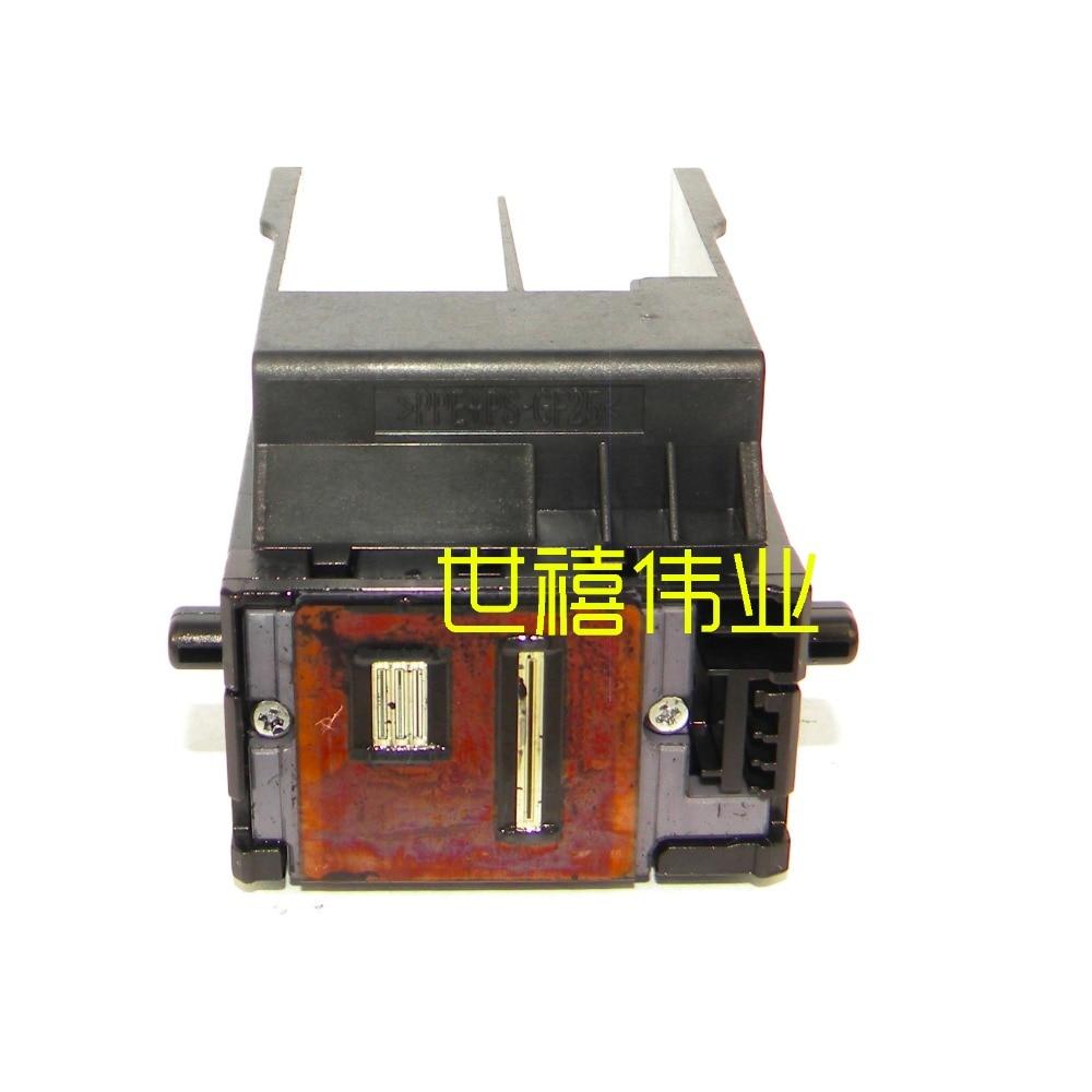 Подробнее о ORIGINAL QY6-0044 QY6-0044-000 Printhead Print Head Printer Head for Canon PIXUS 320i 350i i250 i255 i320 i350 i355 iP1000 qy6 0044 printhead for canon 320i 350i i250 i255 i320 i350 i355 ip1000 refurbished print head