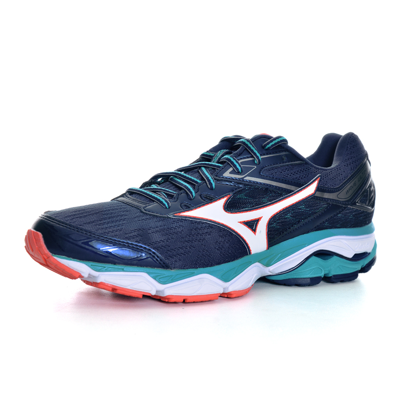MIZUNO Men WAVE ULTIMA 9 Running Shoes