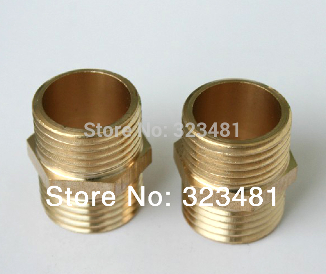 Online buy wholesale copper union from china