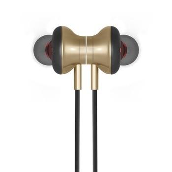 BT-08 Handfree Wireless Neckband Sport Bluetooth 4.2 Headset Stereo Headphone Earphone In-Ear for Sports Running