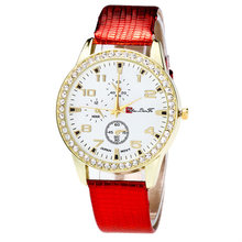 Louise High Quality Quartz Watch Candy Color Male And Female Strap Wrist Watch Fashion Relogio Feminino Hot Sale erkek saat