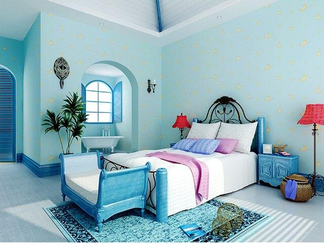 De Nios Pintadas Good Elegant Amazing With Pinturas Para Habitacion - Dormitorio-de-nios
