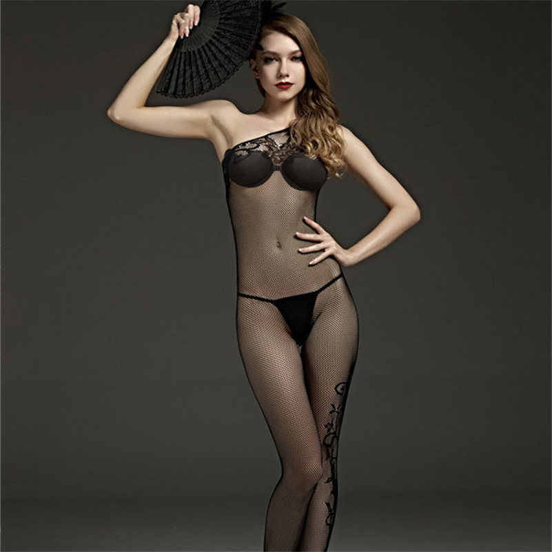 Slutty lingerie and sex toys