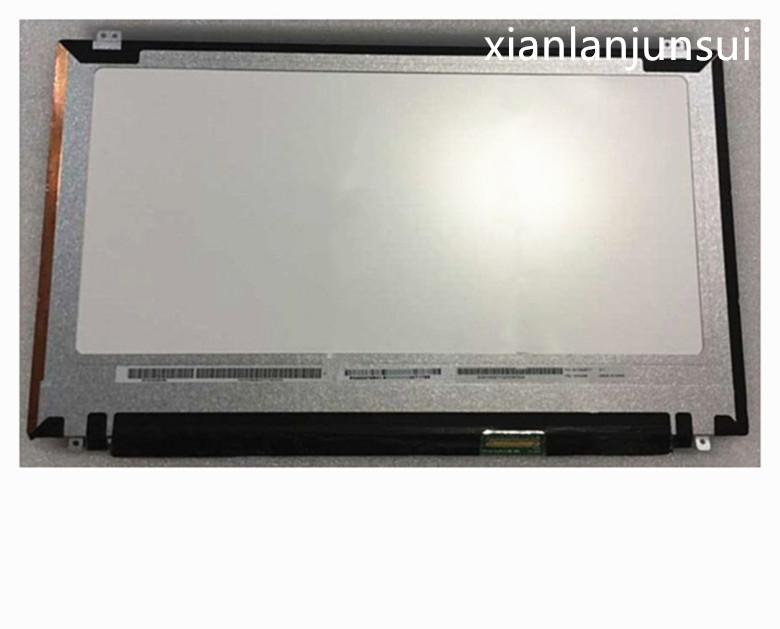 VVX16T028J00 LCD screen delonghi vvx 1460