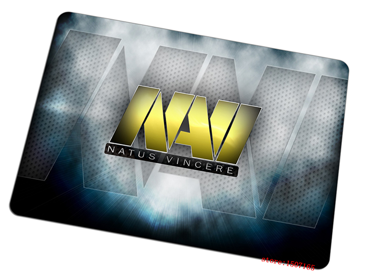best navi mouse pad best seller large pad to mouse computer mousepad natus vincere 2016 NEW gaming mouse mats to mouse gamer