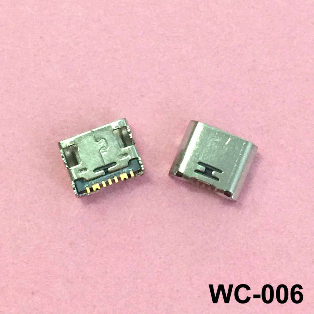 For Samsung GALAXY Grand Duos i9082 i9080 I879 I869 Win i8550 Duos I8552 USB Charging Port Connector Plug Jack Socket Dock