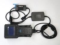 Для ISUZU грузовик диагностический сканер ISUZU 24 В адаптер + Isuzu Tech2 полный набор поддержки ISUZU euro4/euro5 грузовики диагностический комплект