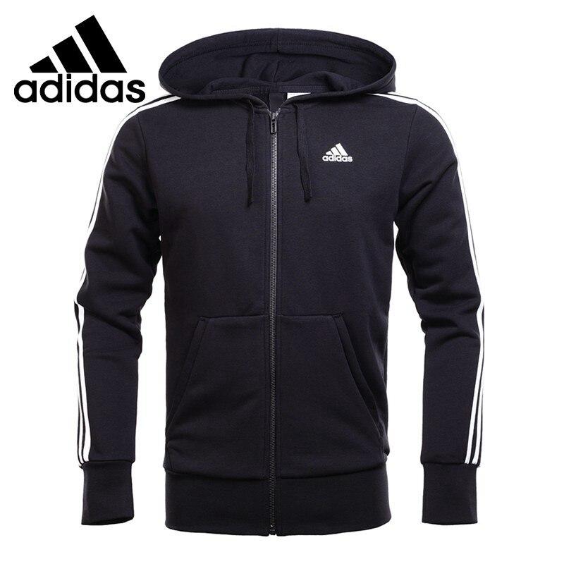 Original New Arrival 2018 Adidas Performance Men's jacket Sportswear шапка adidas performance adidas performance ad094cuunz02 page 7