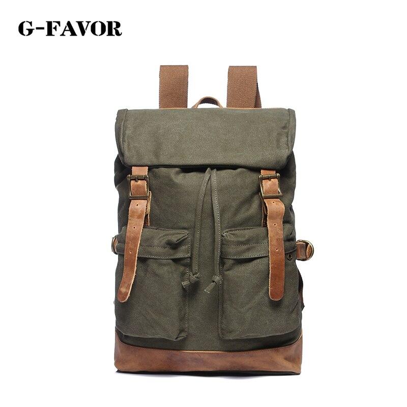 Popular Designer Rolling Backpack-Buy Cheap Designer Rolling ...