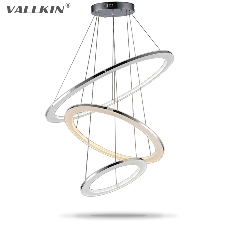 new design clizia suspension lamp handcraft colorful gradient acrylic flower led pendant light bedroom dining room hanging light Modern led Pendant Light for Kitchen Dining Room Indoor Pendant Lamp for Coffee House Bedroom Suspension Hanging Ceiling Lamp