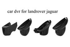 landroverdvr (1)