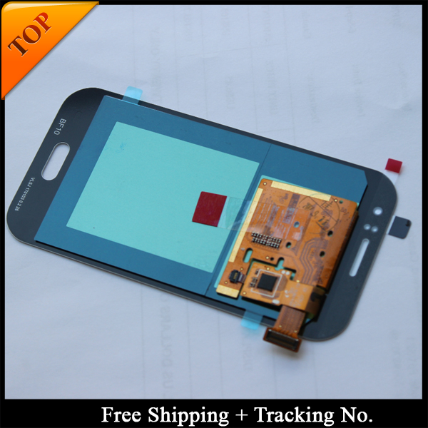 Image 4 - Free Shipping Tracking No. 100% tested For Samsung J120 LCD J1  2016 Display LCD Screen Touch Digitizer Assemblylcd screen touchscreen  touchlcd for samsung