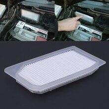 E-класс/cls-класс Установка внешнего воздуха кондиционер фильтр для Benz-M25