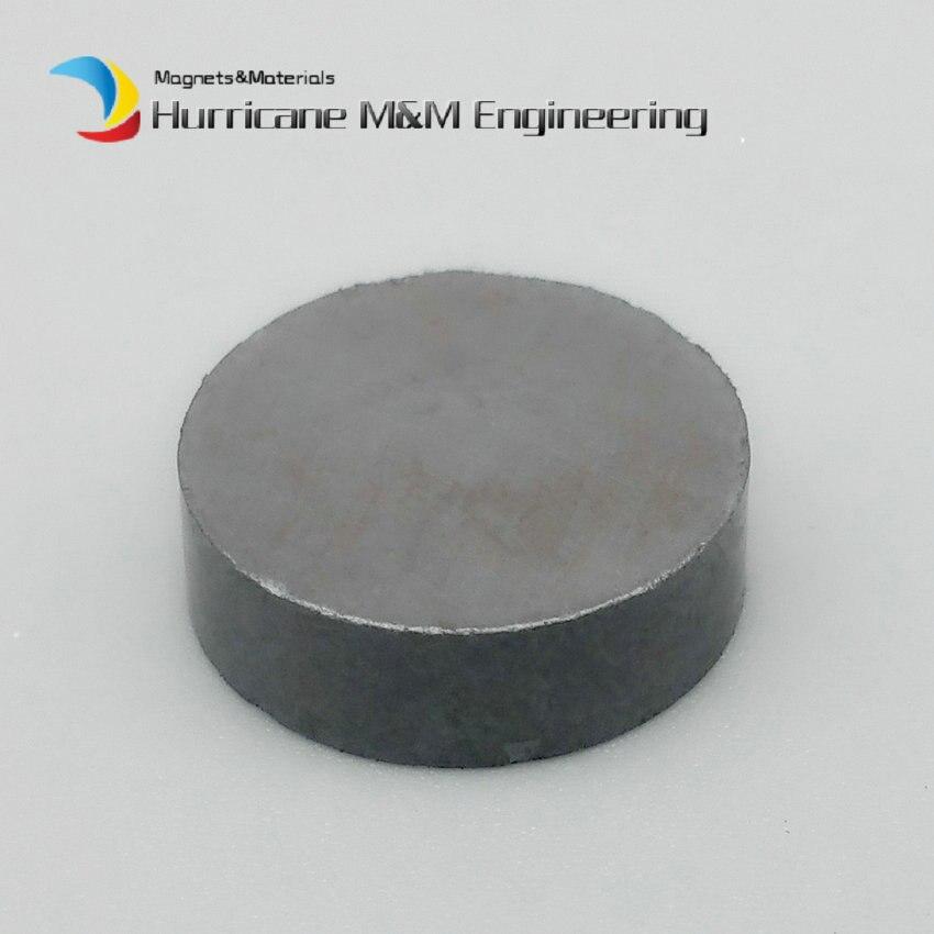 ef3b7b4407c Mais Aplicações de Cerâmica Ímãs Ímãs de alto-falante -Motores brushless DC  -A Ressonância magnética (RM) -Magnetos utilizados nas máquinas e motores de  ...
