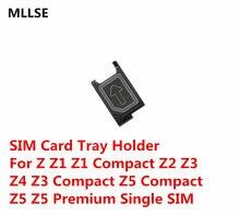 the best attitude 6e494 97dcb Popular Sony Xperia Z2 Sim Tray Holder-Buy Cheap Sony Xperia Z2 Sim ...