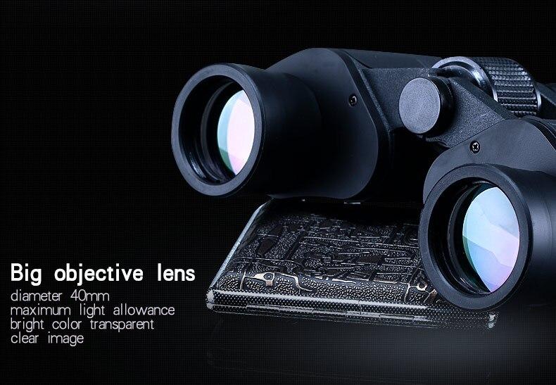UW015 desc binocular (6)