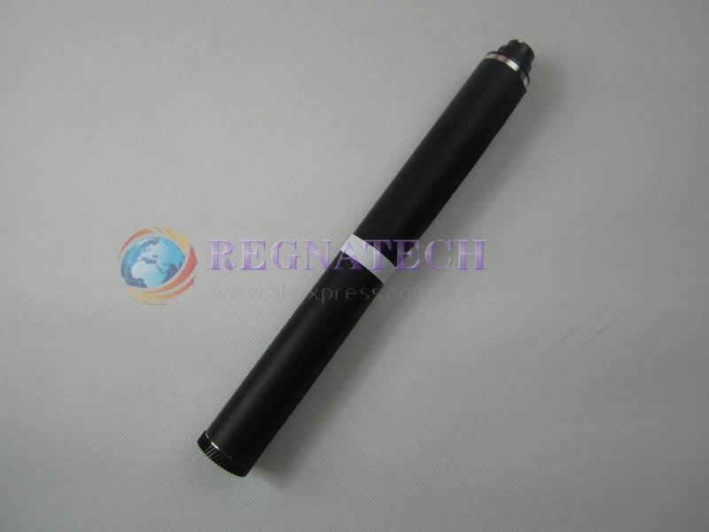 Համատեղելի OPC- ի նոր թմբուկ Ricoh AF1013 AF1515 AF1250 MP171 MP175 MP161 MP201 10 հատ մեկ լոտի համար