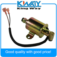 Free Shipping Brand New Electrical Fuel Pump 149 2620 A029F887 A047N929 Fit For Onan Cummins