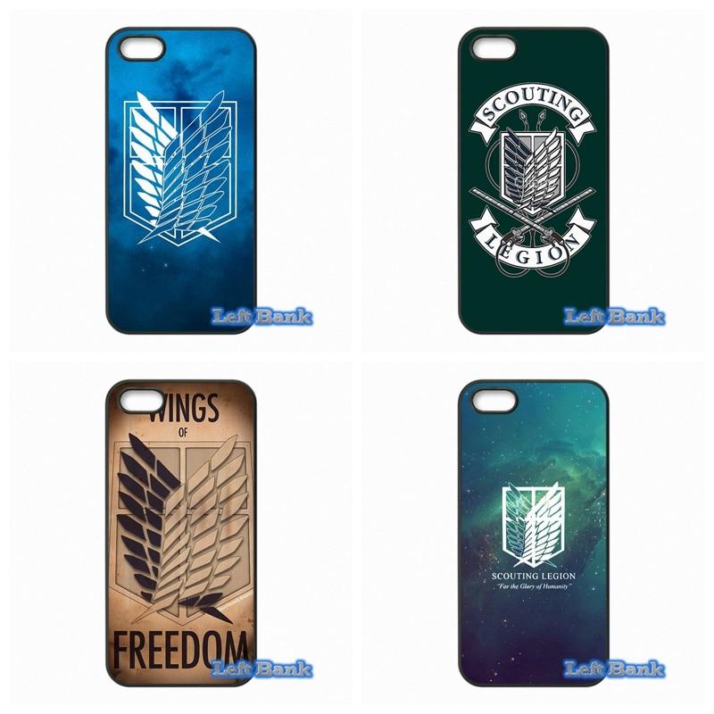 Samsung phone cases for a samsung galaxy s3 : Achetez en Gros titan tu00e9lu00e9phone cas en Ligne u00e0 des Grossistes titan ...