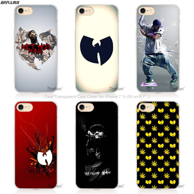 coque iphone 7 rap