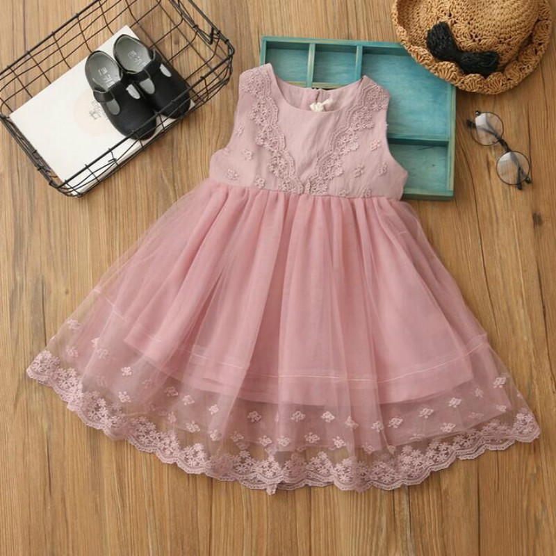 5a219 -- 2017 baby girl clothes wholesale kids clothing lots 6a216 2017 baby girl clothes wholesale kids clothing lots