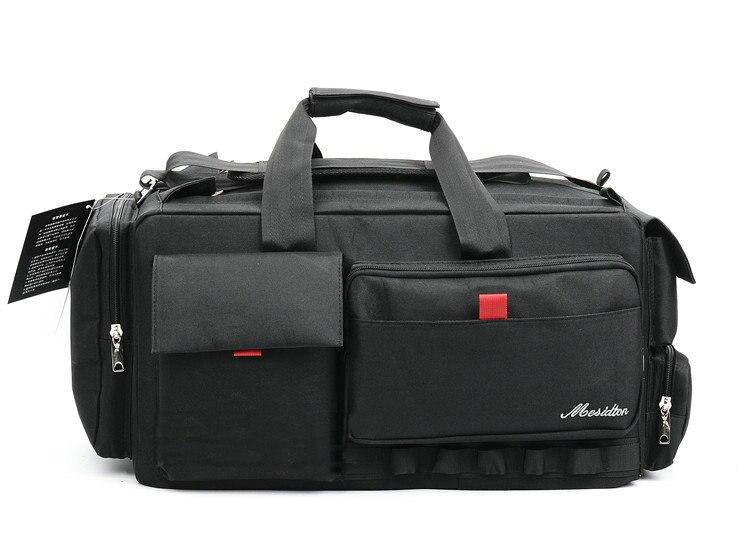 Новый профессиональный видео Камера сумка для Panasonic sony EA50 Z5C EX280 HD1500C MDH1 MDH2 130 HM85 0619