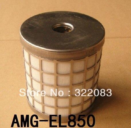 Фильтр элемент amg-el850 / smc замена