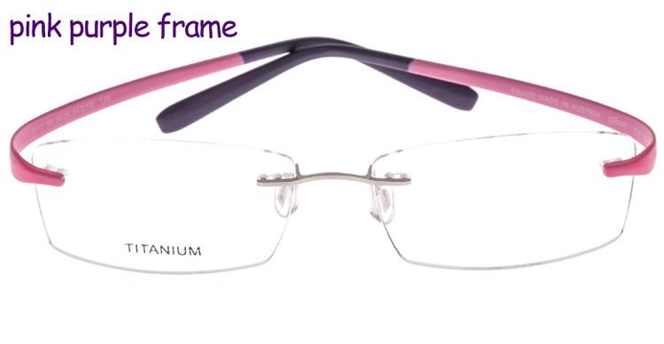 pink purple1