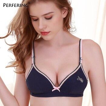 3dc0ac91111c Roseheart 2018 nuevas mujeres moda Sexy Lencería encaje correas Bralette  algodón bragas Sujetador ...