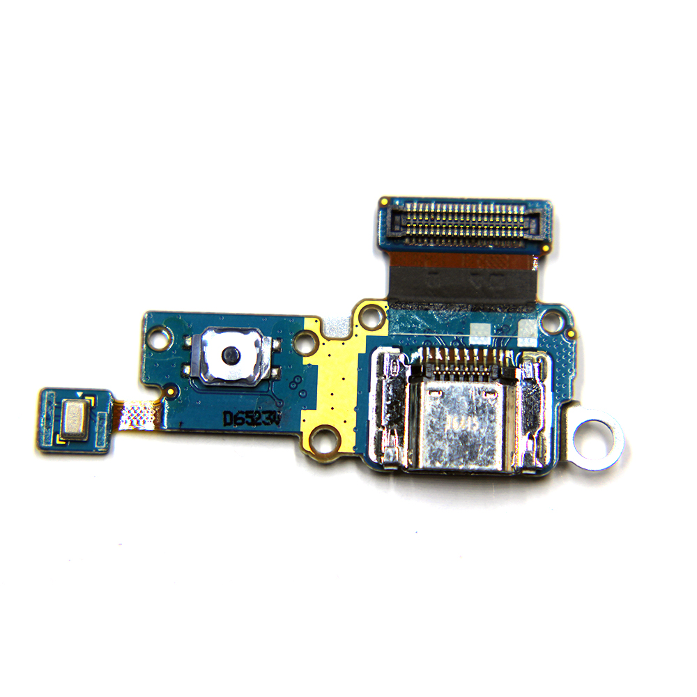 For Samsung Galaxy Tab S2 8.0 T710 T715 SM-T710 SM-T715 USB Charger Board Dock Connector Jack Charging Port Flex Cable
