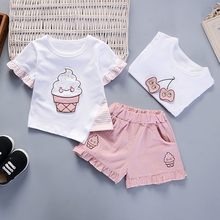 Mode Kinderkleding.Baby Mode Promotion Shop For Promotional Baby Mode On Aliexpress Com