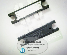 Free shipping 2PCS MRF1570FNT1 MRF1570 MRF1570FN good new,,hot sale!contact welcome
