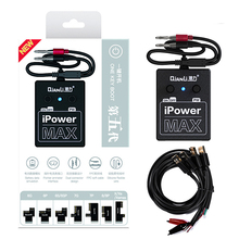 Supply iPower iPower Gen