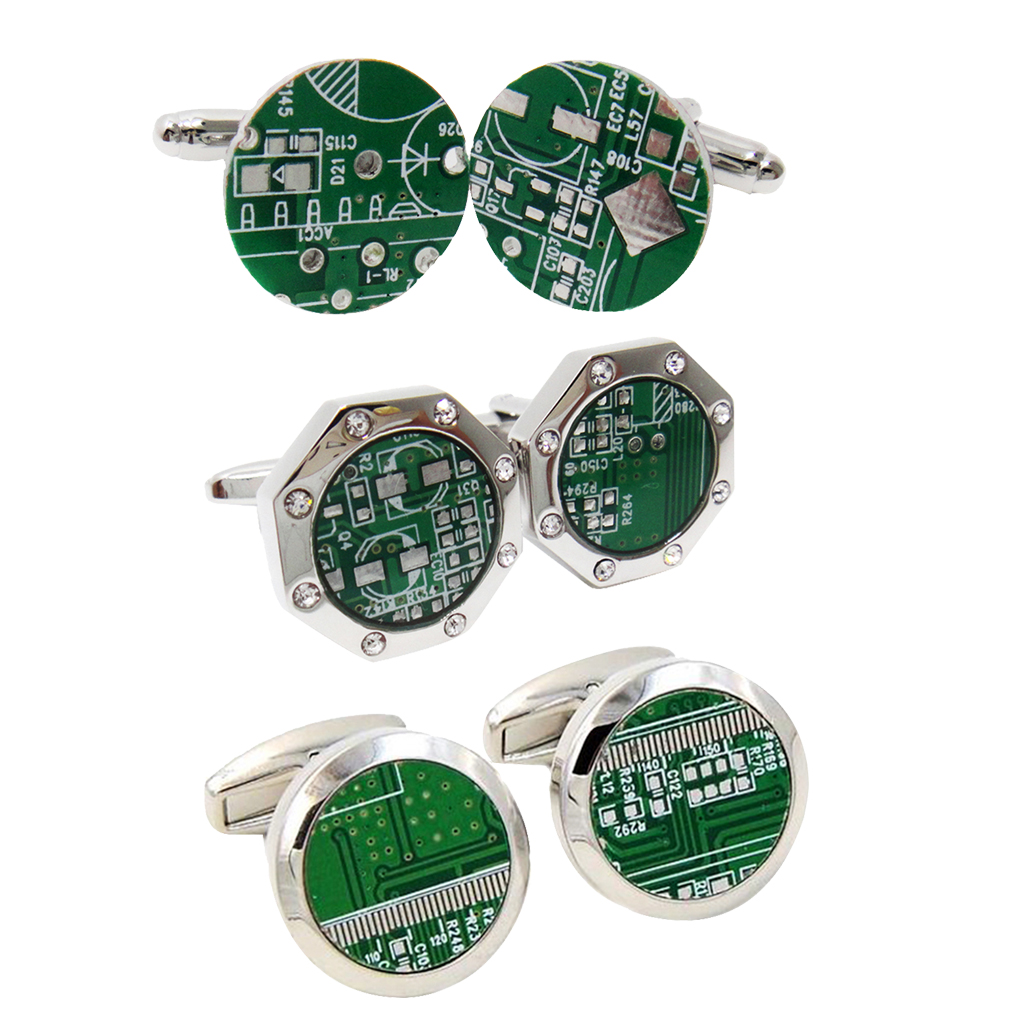 Buy Design Pcb Circuit And Get Free Shipping On Wholesale China Custom Electronic Printed Board