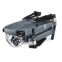 Haute Qualité MRC-ND4 MRC-ND8 Caméra Lentille HD Filtres Pour DJI MAVIC Pro Drone Caméra RC Pièces Jouets En Gros Livraison Gratuite