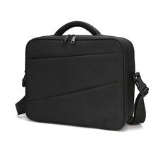 Nylonowa torba do torby na ramię Fimi X8 Se proso Drone torba do przenoszenia czarna duża do Fimi X8 Se akcesoria do toreb tanie tanio BEHORSE 33*26*7cm XIAOMI 590g Drone torby For Fimi X8 SE Black