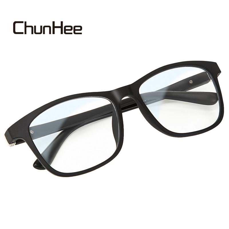 Chunhee Eyewear-Spectacles Game-Glasses Computer Eye-Protection Blue Light Anti-Uv