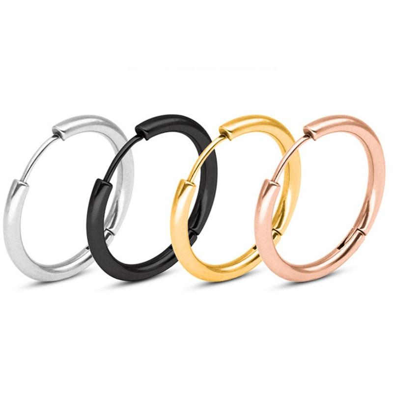 KPOP DNA Korean 26 Styles Collection V Earrings Earrings Long Men Bangtan Boys V Stud Earring For Women Men Album Accessories