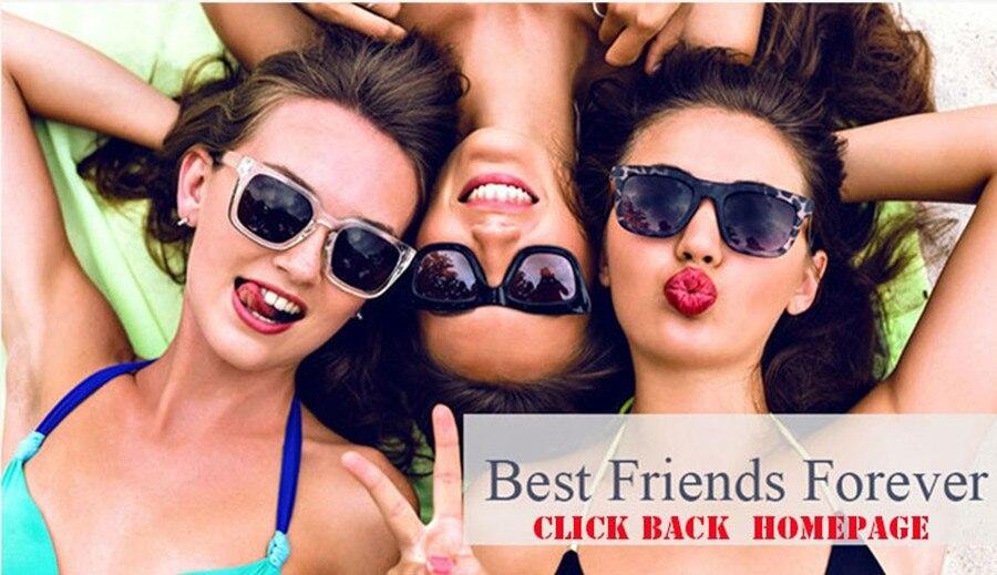 Click here!! Minimaliste une Demi-Pastèque Charms Bracelet Femme 2018  Dainty Acier Inoxydable Or Bracelets Pour Hommes Pulseira Bijoux D 4057554761d4