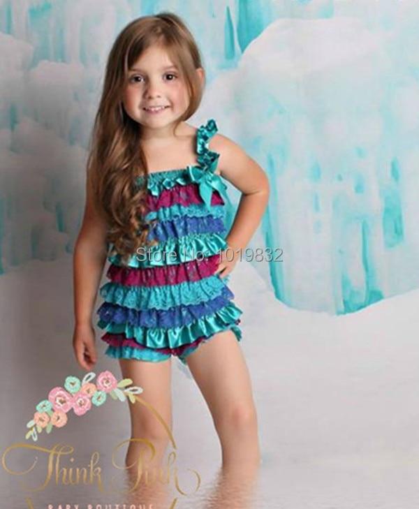 Aliexpress Com Buy Clearance Cute Baby Lace Petti