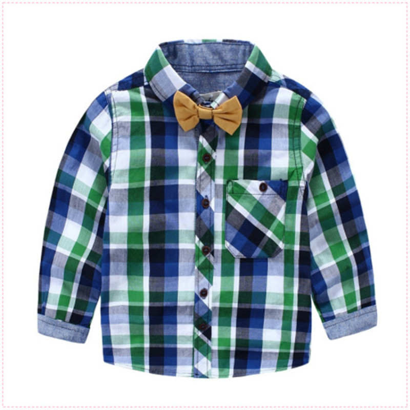 Online get cheap girls plaid shirts for Where to buy cheap plaid shirts