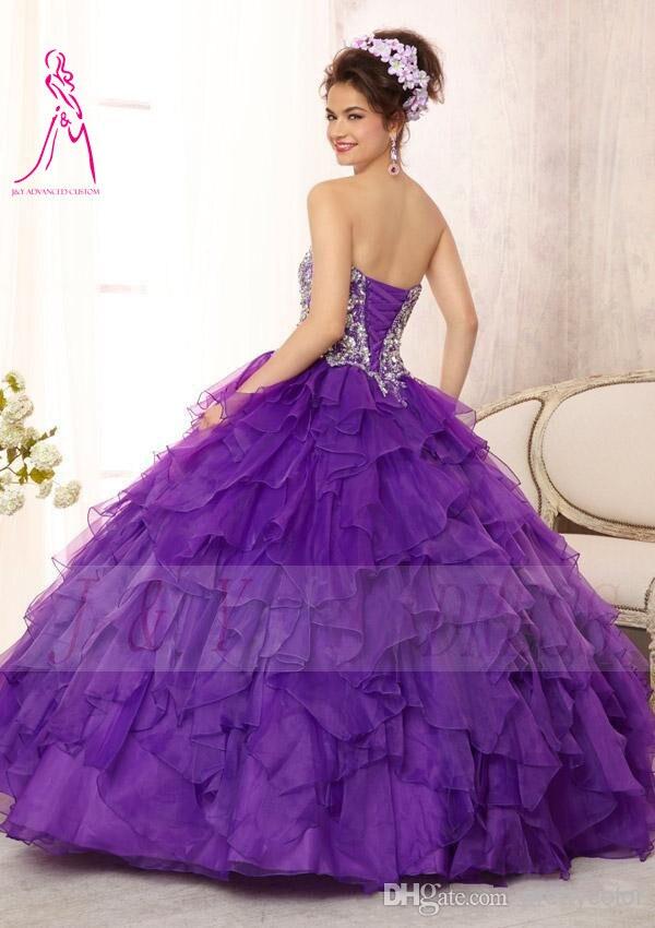 Lujoso Vestidos De Las Damas De Honor Houston Motivo - Ideas de ...
