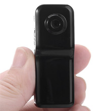 MD81 CMOS HD P2P Wireless Camera Security Recording Mini IP CCTV WiFi Camera Android iOS Camcorder Video Surveillance Webcam