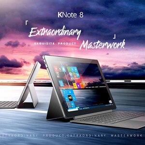 ALLDOCUBE KNote8 2 In 1 Tablet PC 13.3 I